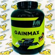 Maximal Nutrition Gain Max 2,88 кг